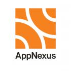 AppNexus_org